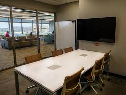 Study Room Interior Pictures Marydean Martin Library Group Study Rooms Libcal Nevada State