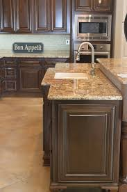 Kitchen Cabinets Kent 23 Best Ideas For The House Images On Pinterest Cabinets Floor