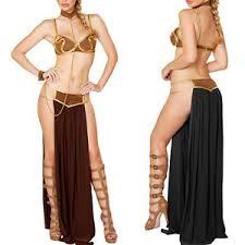 Roman Goddess Halloween Costumes Ladies Cleopatra Roman Egyptian Greek Fancy Dress Goddess