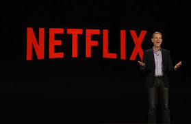 Seeking Netflix Netflix Seeks To Hire Pro Tv Show Binger But There S A Catch