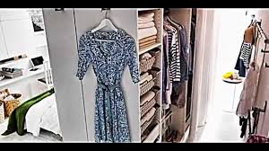Schlafzimmer Ideen Einrichtung Kleine Wohnung Einrichten Praktische Ideen Von Ikea Youtube
