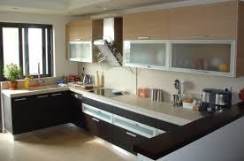 kitchen and bathroom cabinets edmonton