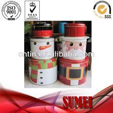 christmas tins wholesale wholesale christmas tins wholesale christmas tins suppliers and