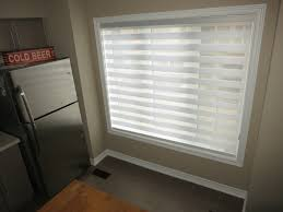 interior doors installation services examples ideas u0026 pictures
