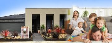 New Home Designs Custom Home Builder In Melbourne New Home Builders In Melbourne
