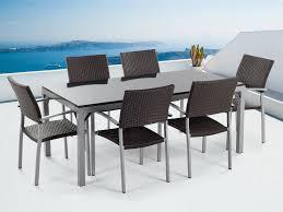 ikea sedie e poltrone sedie da giardino ikea poltrone in vimini ikea simple