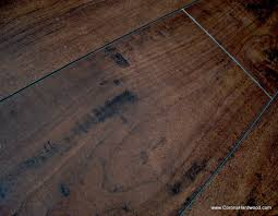 scraped laminate flooring houses flooring picture ideas blogule