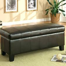 bedroom benches with storage u2013 valuework info