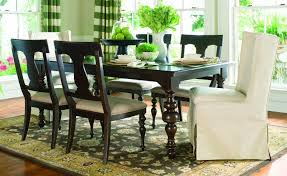 Dining Rooms Sets by Awesome Paula Deen Dining Room Gallery Rugoingmyway Us