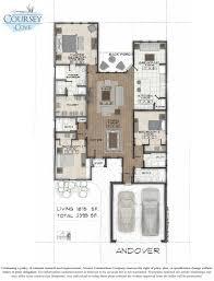 baybrook floor plans regency homebuilders plan available in these