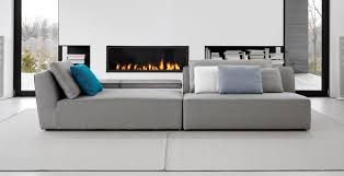 livingroom calgary furniture stores calgary schedule a design consultation today