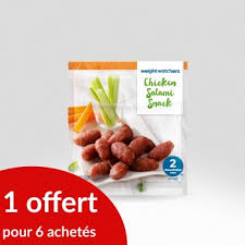 plat cuisiné weight watchers boutique weight watchers produits livres panier recettes plats