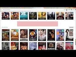 25 best movie streaming sites to watch free movies online 2017