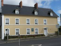 chambres d hotes carentan chambres d hotes de carentan b b reviews photos price