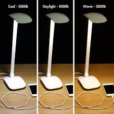 amazon com newhouse lighting 5w designer led desk lamp w