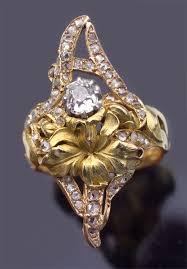 1431 best art nouveau images on pinterest antique jewellery