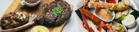 vista prime steaks seafood snoqualmie casino