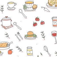 produits cuisine on parle d amour de la cuisine des beaux produits et des