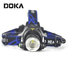 Led Coon Hunting Lights For Sale Hunting Headlight Hunting Headlight Suppliers And Manufacturers