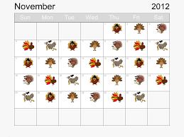 best thanksgiving speech the next chapter in my speech world let u0027s talk turkey a category