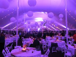 tent party trick or treat blue peak tents inc