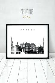 wall ideas wall art posters wall art posters prints track poster