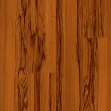 Brazilian Koa Tigerwood by Laminate Hardwood Floors Tigerwood Flooring Full Size Of Flooring