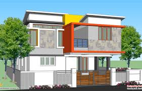 stupendous home design plans small homes small small homedesign