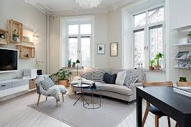scandinavian home interior design 50 chic scandinavian living rooms ideas inspirations