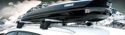 jeep grand cherokee kayak rack 14 canoe carriers u0026 kayak racks customer reviews at carid com