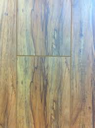 Laminate Flooring Stoke On Trent Laminated Flooring Attractive Menards Laminate Awesome Tile