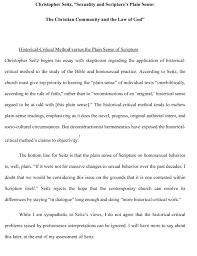 argumentative essays samples doc thesis for argumentative essay examples thesis argumentative essay samples thesis for argumentative essay examples