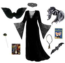 Angel Halloween Costumes Amazon Women U0027s Dark Fairy Angel Size Supersize Halloween