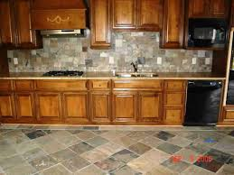 beautiful kitchen backsplash tiles ideas and pictures three