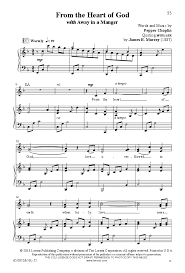 the of satb singer s editio j w pepper sheet