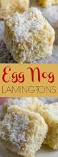 best 25 egg nog ideas on pinterest homemade eggnog easy eggnog