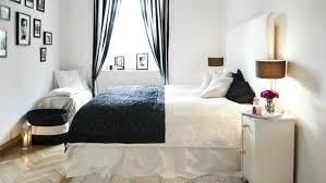 einrichtung schlafzimmer schlafzimmer einrichten inspirationen bei westwing