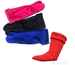 womens boot socks canada canada welly boot socks supply welly boot socks canada