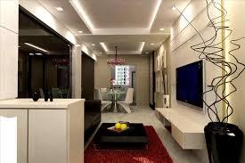 Fall Ceiling Bedroom Designs Pop Design For Dining Room Home Design