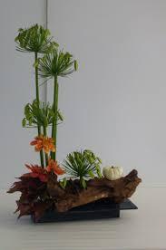 Porte Alliance Fleur Les 25 Meilleures Idées De La Catégorie Arrangements De Fleurs