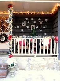 christmas simple christmas lights ideas outdoor lighting waplag