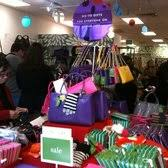 kate spade new york outlet 12 photos 18 reviews outlet