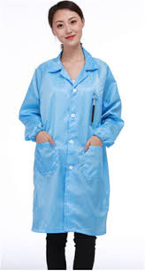Clothes Anti Static Spray Compare Prices On Mens Work Clothes Online Shopping Buy Low Price