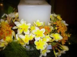 Vintage Flower Table Decorations Flower Settings Table Decorations Flowers Celebrations Yellow