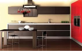 innovative functional kitchen set design freshouz