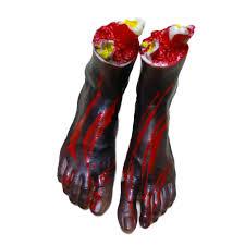 online get cheap halloween props sale aliexpress com alibaba group