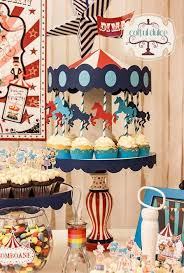 best 25 circus candy buffet ideas on pinterest vintage circus