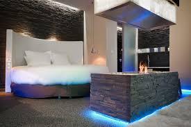 chambre d hotel avec intérieur tendance de plus chambre d hotel avec