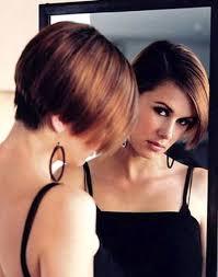 short brunette hairstyles front and back 20 short hair color for women 2012 2013 short brunette hair