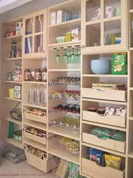 kitchen best kitchen cabinet organizers home interior design